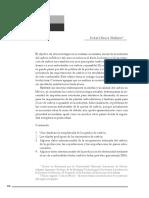 El Carbon en Mexico.pdf