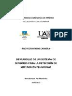 20150625 Almudena de Paz Menendez