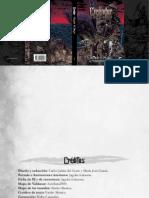 Eirendor PDF Final