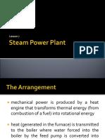 SteamPowerPlant.ppt