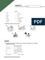 1_U3_E-P2.doc