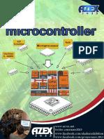 Micro_Final.pdf