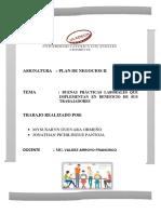 BUENAS PRÁCTICAS LABORALES QUE IMPLEMENTAN EN BENEFICIO.pdf