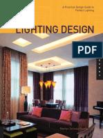 lightning design.pdf
