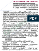2013 MHA IB ACIO Paper[www.qmaths.in].pdf