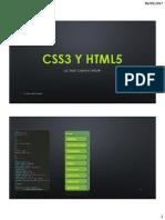 CSS3 Y HTML5_v1