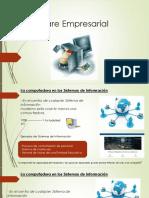 Hardware Empresarial v2
