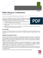 IFRS3