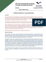 20120724111236-Padrão de Resposta - VII EOU - Civil.pdf