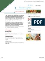 ¿Qué se puede publicar en la etiqueta.pdf