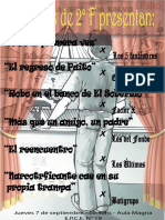 Tapa - Paito - Elregreso.pdf