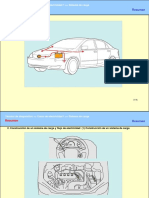 Carga Toyota