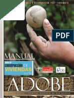 Manual Adobe Guatemala