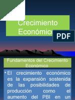 crecimiento_economico 2016.pptx