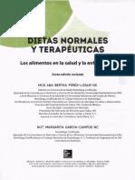 Dietas normales y terapéuticas 2014.pdf