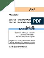 HERRAMIENTA_ANALISIS_DE_SENSIBILIDAD.xls