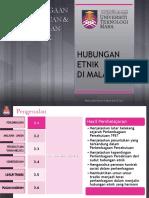 hubunganetnik2016-perlembagaanpersekutuanhubunganetnik-160325150602.pptx