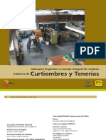 guia_gestion_integral_curtiembres.pdf