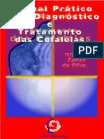 Wilson Farias - Manual Prático Para Diagnóstico e Tratamento de Cefaleias