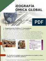Seccion 6347 - Gografia Economica Global