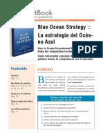 Resumen Libro La Estrategia del Oceano Azul.pdf