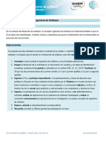DIIS_U1_A1_RNZI