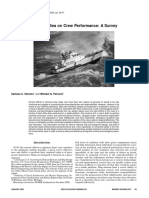 Effects of motion at sea on crew performance_Stevens & Parsons_2002.pdf