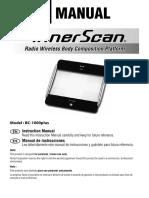 1.BC-1000plus manual_R1.pdf