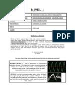 teoriaI1ºGE.pdf