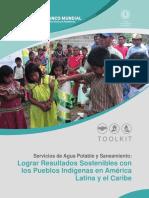 Banco Mundial Toolkit Pueblos Indígenas AyS ESP final.pdf