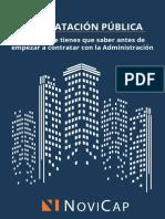 Guía Sector Publico
