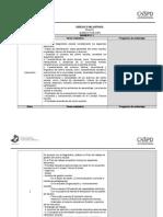 DIRECTAREAS.pdf