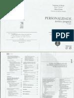 Teoria da Personalidade - Lawrence A. Pervin, Oliver P. John.pdf