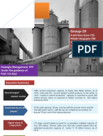 Cement industry_group19.pptx