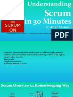 ScrumIn30Mins.pptx