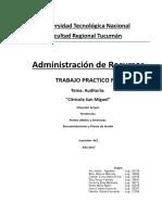Informe tp2.docx