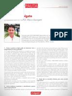 Assunto_em_Pauta_10_Dr_Marco_Georgetti.pdf
