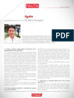 Ergonomia Guia Colgate.pdf