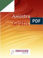 Amostra Grátis Direito Administrativo  - Abin