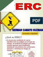 IPERCC