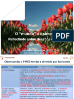 Power- point_O_mundo_da_simetria-_reflectindo_sobre_desafios_do_PMEB-2.ppt
