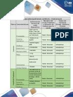 Investigacion PC Portatiles YhonParra.doc