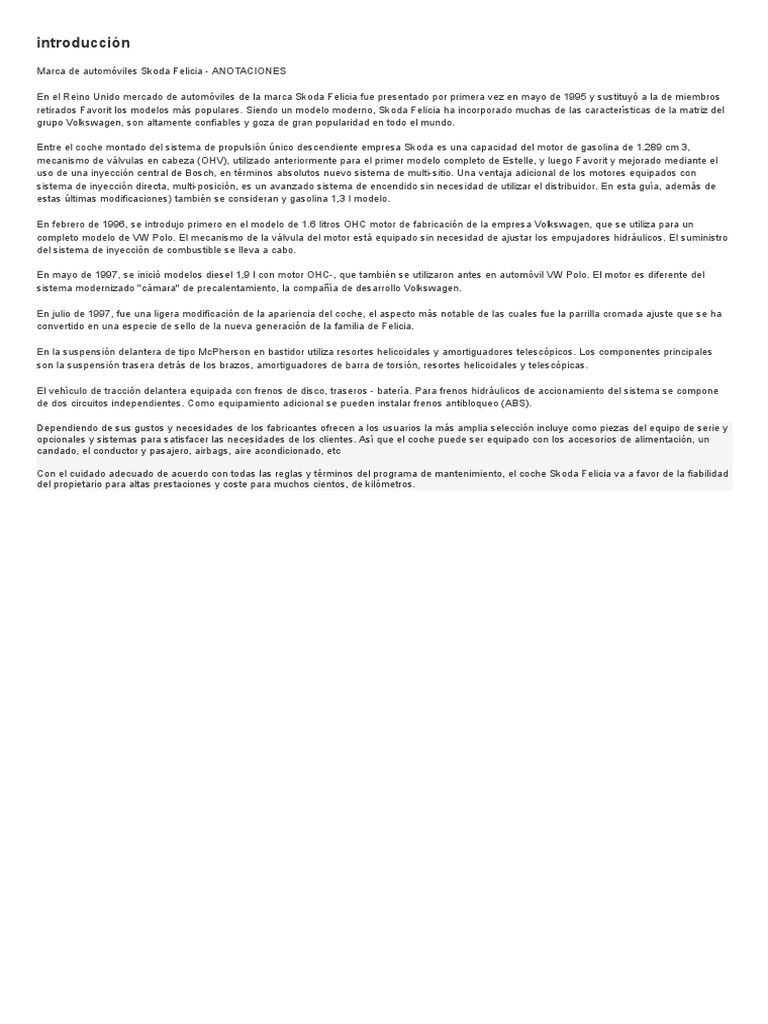 Excepcional Determinar La Edad Del Bastidor De Cama Antigua De Metal ...