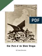 the-path-of-the-black-dragon1 (1).pdf