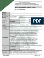Tn Cosmetologia y Estetica Integral 637303 v102 (1) (1)