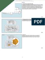 manual-sistema-carga-construccion-alternador-regulador-bateria-luz-aviso-interruptor-alternador.pdf