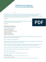 Modeo de Informe para el Plan de Mejoras.pdf