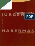 238862323 Facticidad y Validez Habermas4