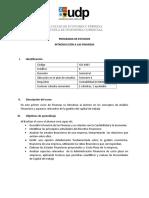Programa Introducción a las Finanzas 2017.docx
