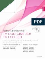 MANUAL-LG-M2252D.pdf